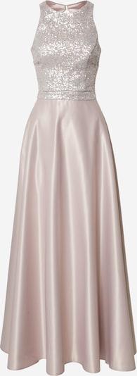 SWING Kleid in rosa: Frontalansicht