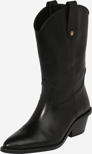 Fabienne Chapot Каубойски ботуши 'Holly' в черно, Преглед на продукта