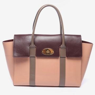 Mulberry Bag in One size in Mixed colors