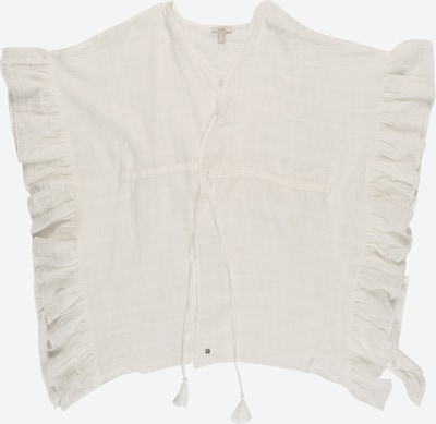 ESPRIT Tørklæde i offwhite, Produktvisning