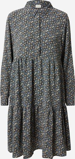 Palaidinės tipo suknelė 'PIPER' iš JDY, spalva – mišrios spalvos / juoda, Prekių apžvalga