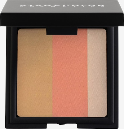 Stagecolor Bronzer 'Face Design' in, Item view