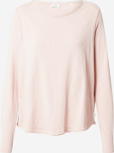 Marškinėliai 'SLUB' iš Marc O'Polo DENIM , spalva - pastelinė rožinė, Prekių apžvalga