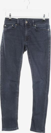 Dondup Jeans in 30 in dunkelblau, Produktansicht