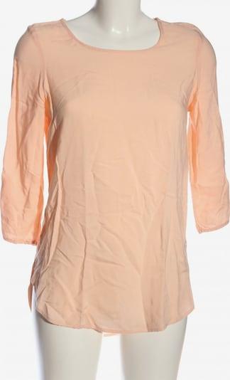 VERO MODA Schlupf-Bluse in S in nude, Produktansicht