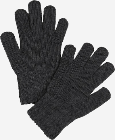 MAXIMO Gloves 'MAXI' in dark grey, Item view