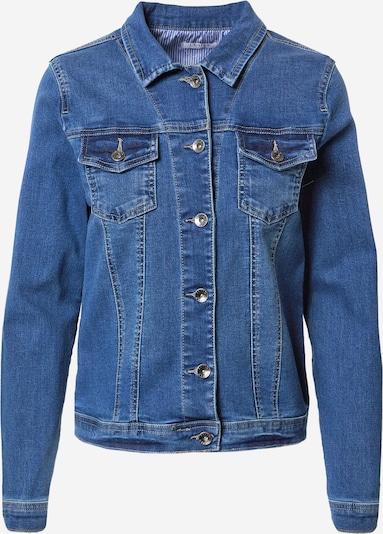 Demisezoninė striukė 'Elaine' iš Claire , spalva - tamsiai (džinso) mėlyna, Prekių apžvalga