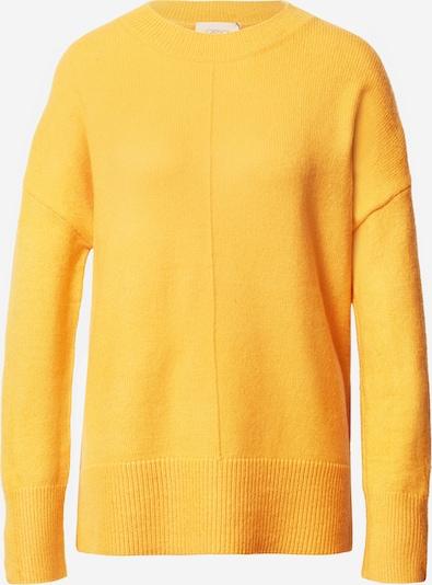 Pullover Cartoon di colore giallo limone, Visualizzazione prodotti