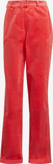 ADIDAS ORIGINALS ' Hose ' in pink: Frontalansicht