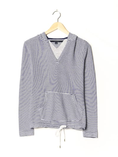 TOMMY HILFIGER Sweater & Cardigan in L in Mixed colors, Item view