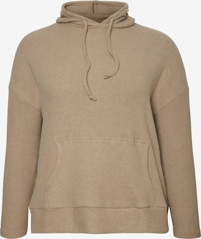 Vero Moda Curve Sweater in Light brown, Item view