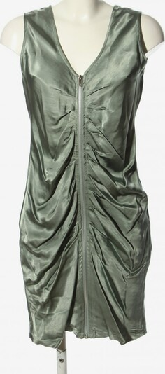 SIENNA Dress in S in Khaki, Item view