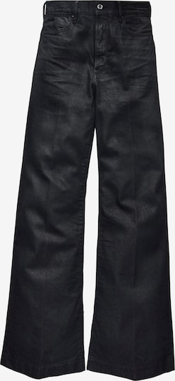 G-Star RAW Jeans in Black, Item view