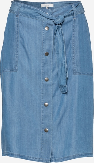 Soyaconcept Svārki 'LIV 19' zils džinss, Preces skats