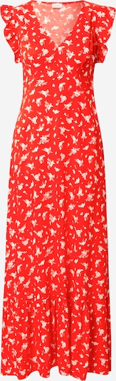 Pimkie Kleid 'D-Ozone' in rot, Produktansicht