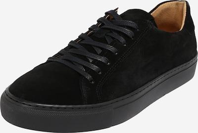 Sneaker low 'BIAAJAY' Bianco pe negru, Vizualizare produs
