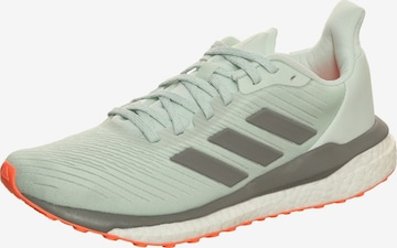 ADIDAS PERFORMANCE Running Shoes 'Solar Drive 19' in Green