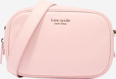 Geantă de umăr Kate Spade pe roz pastel, Vizualizare produs