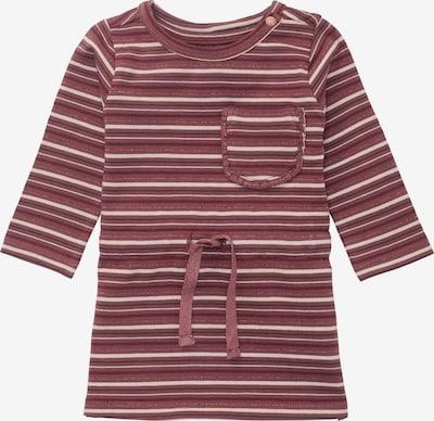Noppies Kleid 'Santee' in mischfarben / rot, Produktansicht
