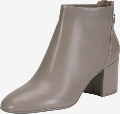 Ekonika Stiefeletten in grau, Produktansicht