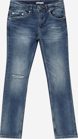 OVS Jeans in blue denim, Produktansicht