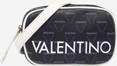 Geantă de umăr 'LIUTO' Valentino Bags pe albastru / albastru deschis / alb, Vizualizare produs