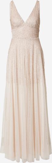 LACE & BEADS Večerné šaty 'Lorelei' - rosé, Produkt