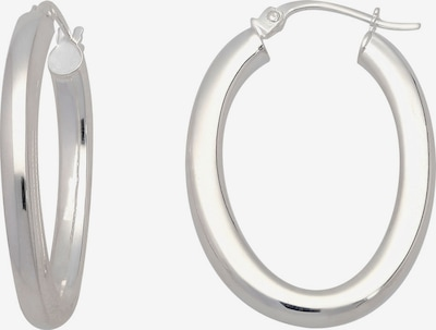 FIRETTI Ohrringe in silber, Produktansicht