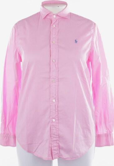 POLO RALPH LAUREN Bluse / Tunika in XL in pink, Produktansicht