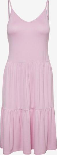 VERO MODA Kleid 'Gitty' in lavendel, Produktansicht