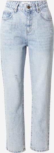 Cotton On Džíny - modrá / modrá džínovina, Produkt