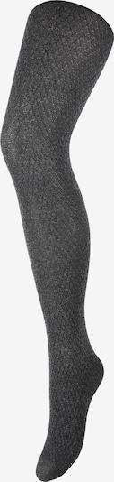 Esda Fine Tights in Dark grey, Item view