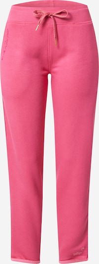 Key Largo Trousers in Pink, Item view