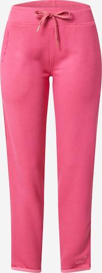 Key Largo Hose in pink, Produktansicht