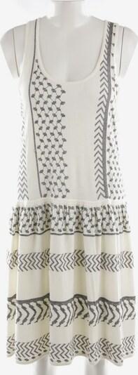 lala BERLIN Kleid in M in weiß, Produktansicht