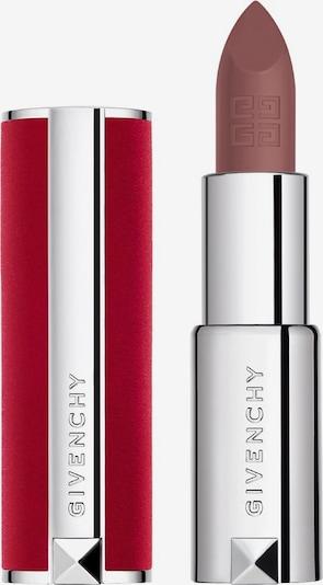Givenchy Le Rouge Deep Velvet in, Produktansicht