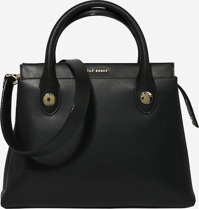 Ted Baker Ručna torbica 'Vinniy' u crna, Pregled proizvoda