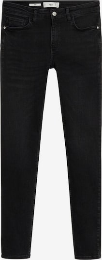 MANGO Jeans 'Kim' in dunkelgrau, Produktansicht