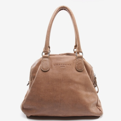 Liebeskind Berlin Bag in One size in Brown, Item view