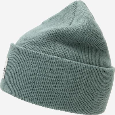 Eivy Sporta cepure 'WATCHER' nefrīta, Preces skats