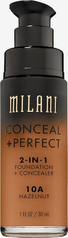 Milani 2-in-1 'Conceal & Perfect' in Beige