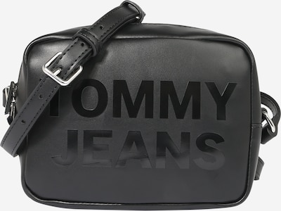 Tommy Jeans Bolso de hombro en negro, Vista del producto