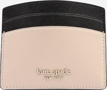 Kate Spade Rahakott, värv must