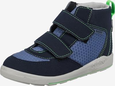 RICOSTA Schuh in dunkelblau, Produktansicht
