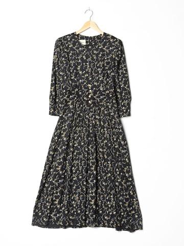 S.L. Fashion Dress in XL in Black