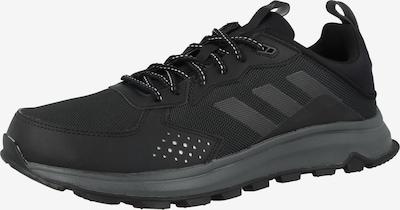 ADIDAS PERFORMANCE Sneakers laag 'Response trail' in de kleur Zwart, Productweergave