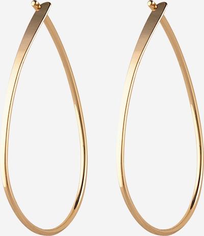 Auskarai iš Lauren Ralph Lauren , spalva - Auksas, Prekių apžvalga
