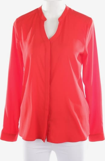 Rich & Royal Bluse / Tunika in S in rot, Produktansicht