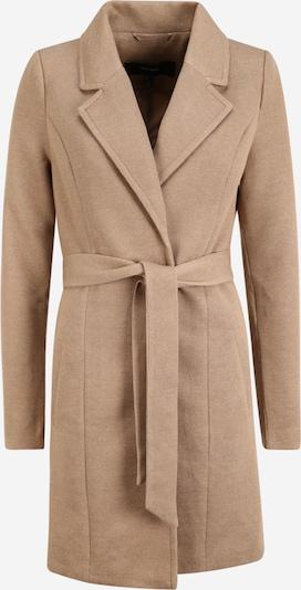 Rudeninis-žieminis paltas 'Verodona' iš Vero Moda Tall , spalva - rožių spalva, Prekių apžvalga