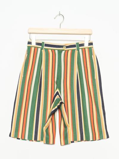 GERRY WEBER Shorts in M in mischfarben, Produktansicht